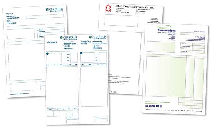 invoices-layout